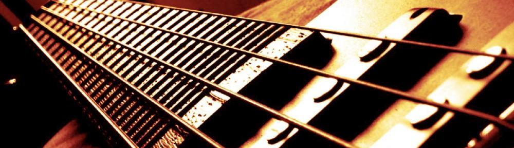 Harmonie et École de musique de Genthod-Bellevue